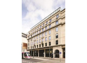 Thumbnail Office to let in The Lewis Building, 35, Bull Street, Birmingham, West Midlands, UK