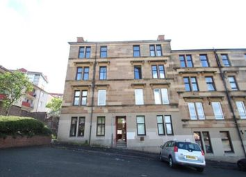 Horne Street, Glasgow, Lanarkshire G22