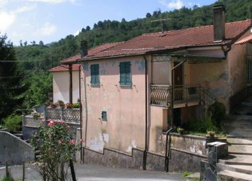 Thumbnail 2 bed semi-detached house for sale in Tresana, Massa And Carrara, Italy