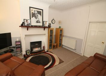 Thumbnail 2 bed cottage for sale in Pemberton Street, Astley Bridge, Bolton