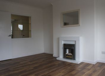Thumbnail 2 bedroom flat to rent in Commonwealth Way, London