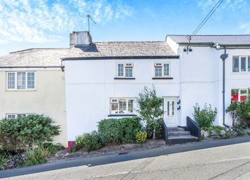 Thumbnail 2 bed property for sale in Red Lion Hill, Brixton, Plymouth