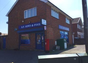Thumbnail Retail premises for sale in Mount Pleasant, Kingswinford
