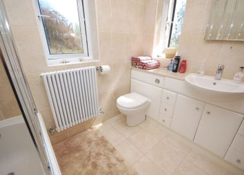 Thumbnail 4 bedroom semi-detached house for sale in Northfield Drive, West Moor, Newcastle Upon Tyne