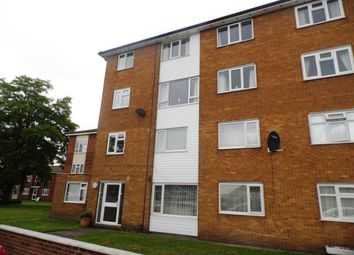 Thumbnail 2 bed maisonette for sale in Stamp End, Lincoln