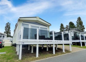 Thumbnail 2 bed property for sale in Rockley Park, Napier Road, Poole