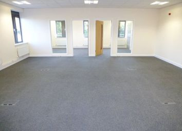 Thumbnail Office to let in Bath Business Park, Peasedown St John, Bath