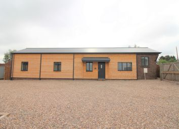 Thumbnail 3 bed barn conversion to rent in Riddings Barns, Lincomb Bank, Crossway Green