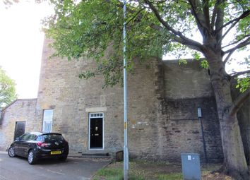 Thumbnail 2 bed flat to rent in Orchard Place, Hexham, Northumberland.