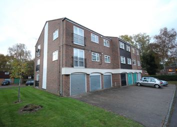 Thumbnail 1 bedroom flat for sale in Liscombe, Bracknell