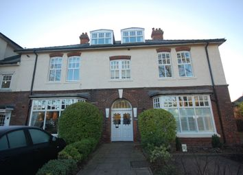 Thumbnail 1 bed flat for sale in Belmont Road, Belmont, Durham