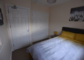 Room to rent in Oxford Street, Kettering NN16
