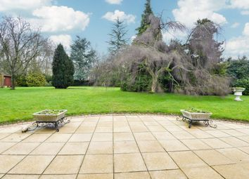 Thumbnail 5 bed detached house for sale in Stortford Road, Hatfield Heath