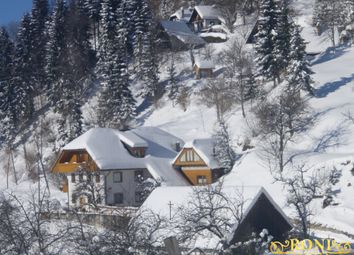 Thumbnail Hotel/guest house for sale in Hp1905, Gorenja Vas, Slovenia