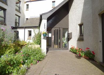 Thumbnail 2 bed property for sale in Argyle Court, St Andrews, Fife