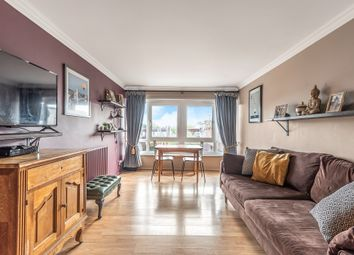 Thumbnail 2 bed flat for sale in Bodnant Gardens, London