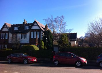 Thumbnail Commercial property for sale in Craiglockhart Surgery 161 Colinton Road, Edinburgh
