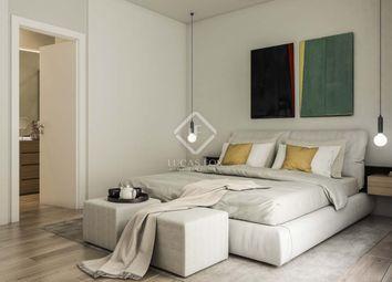 Thumbnail 1 bed apartment for sale in Spain, Barcelona, Barcelona City, Gótico, Bcn9151