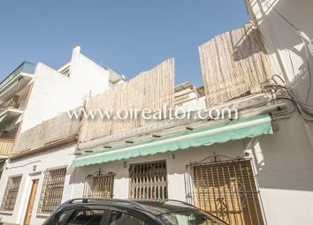Thumbnail Land for sale in Poble Sec, Sitges, Spain