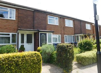 Thumbnail 3 bed terraced house for sale in Shakespeare Road, London