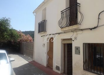 Thumbnail 2 bed town house for sale in Orba, Alacant, Spain