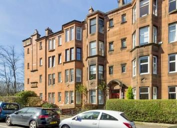Thumbnail 2 bedroom flat for sale in Airlie Street, Hyndland, Glasgow, Scotland