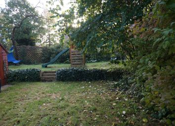 Thumbnail 3 bed semi-detached house to rent in The Avenue, London, Greater London