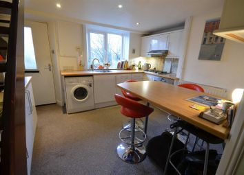 Thumbnail 2 bedroom terraced house for sale in Whiteley Street, Huddersfield