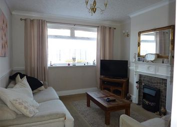 Thumbnail 2 bed flat for sale in The Courtyard, Grimsby Road, Cleethorpes
