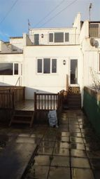 Thumbnail 3 bed terraced house to rent in Llanteg Park, Llanteg, Pembrokeshire