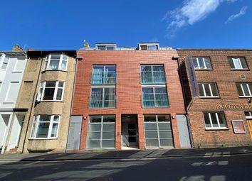 Thumbnail Studio to rent in Tichborne Street, Brighton, East Sussex