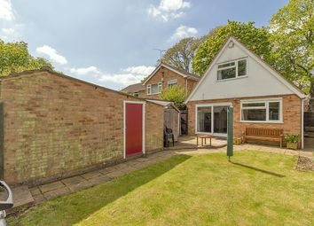 Thumbnail 4 bed property to rent in Roonagh Court, Sittingbourne