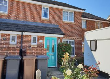 2 bed terraced house for sale in Great Innings North, Watton-At-Stone, Hertfordshire SG14