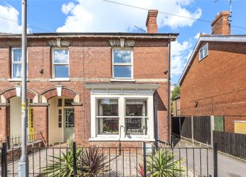 4 bed semi-detached house for sale in Holland Road, Spalding PE11