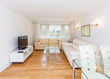 Thumbnail 2 bed flat to rent in Sovereign Court, Kensington