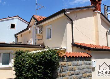 Thumbnail 3 bedroom semi-detached house for sale in Hp73, Koper - Škofije, Slovenia