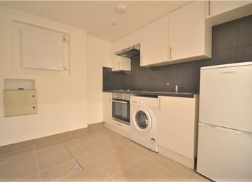Thumbnail 5 bed duplex to rent in Rita Rd, Vauxhall