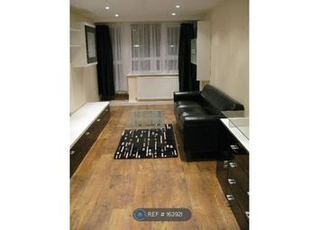 Thumbnail 1 bed flat to rent in Goulden House, London