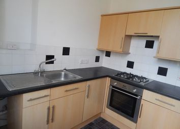 2 bed flat to rent in Flat, Earls Avenue, Folkestone CT20