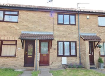 Thumbnail 2 bed property to rent in Sunnyfields, Lowestoft