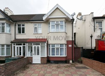 Thumbnail 4 bedroom semi-detached house for sale in Hale End Road, Walthamstow, London