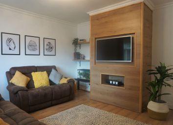 3 bed semi-detached house for sale in Grange Avenue, Bedlington NE22