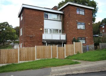 3 bed terraced house for sale in Fleury Road, Sheffield, South Yorkshire S14