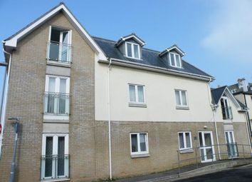 Thumbnail 2 bed maisonette for sale in 11 Stanley Street, Weymouth, Dorset
