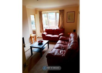 Thumbnail 3 bed flat to rent in Grosvenor Street West, Birmingham