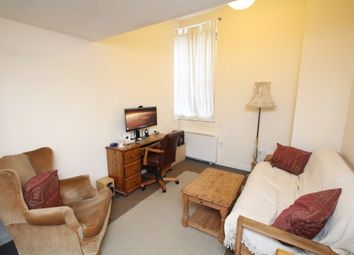 Thumbnail 1 bed flat to rent in Church Street, Croydon