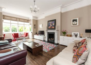 2 bed flat for sale in Spring Grove Road, Richmond TW10