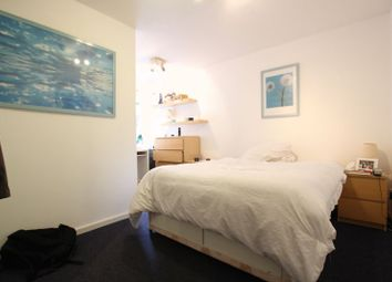 Thumbnail 6 bed shared accommodation to rent in Room 1, 13 Russia Docks, London