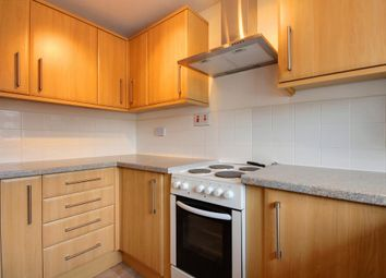 Thumbnail 1 bed flat for sale in Peards Down Close, Barnstaple