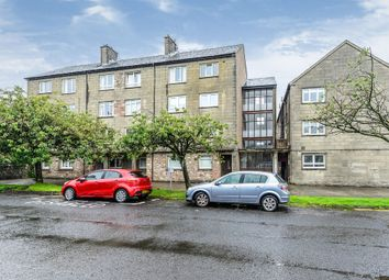 2 bed flat for sale in Lomond Street, Helensburgh G84